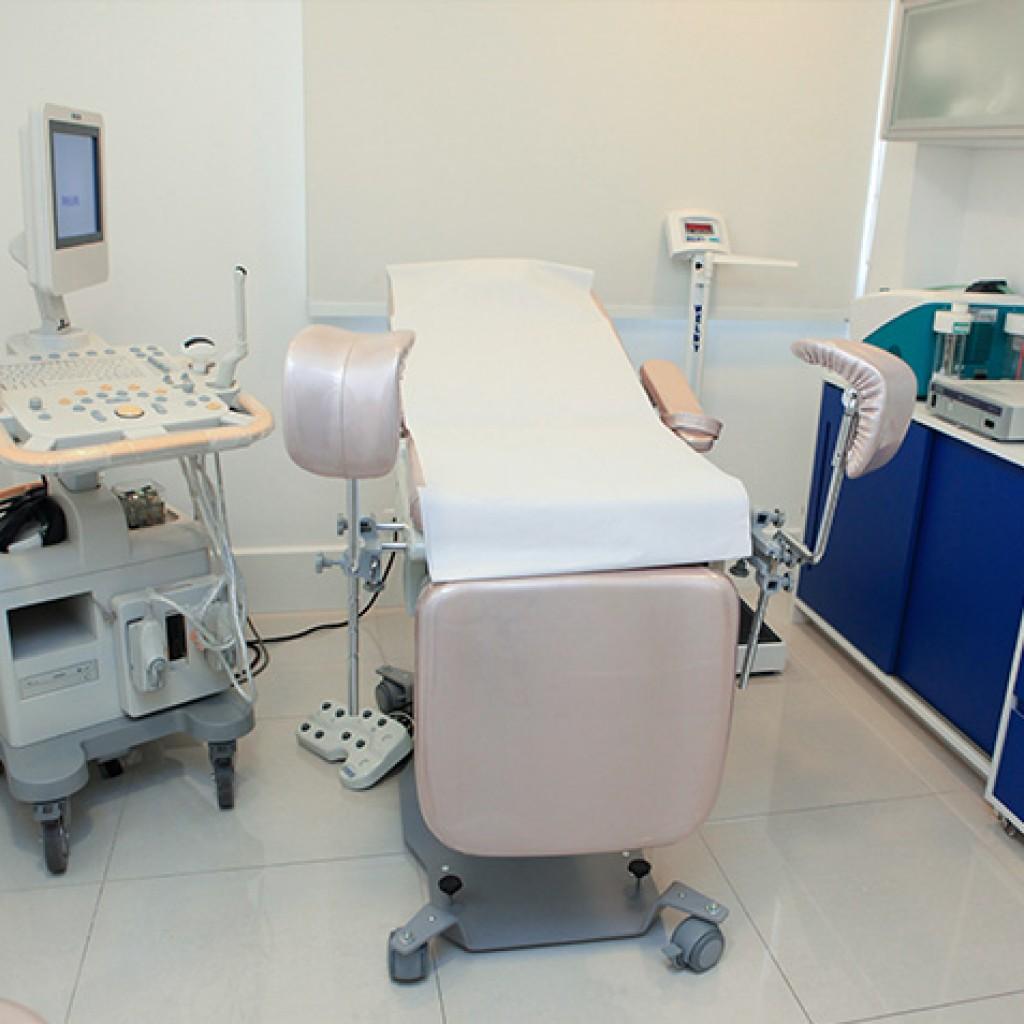 Clinica_Holz_5